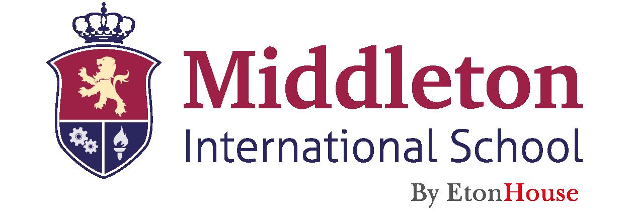 MIS logo3-01