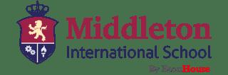 MIS logo3-01.png