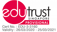 MISEduTrustLogo-300x170